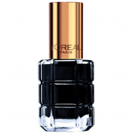 Vernis à ongles Color Riche Le vernis à l'huile – 674 Noir