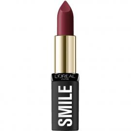 Rouge à lèvres Smile L'Oréal Paris x Isabel Marant -  01...