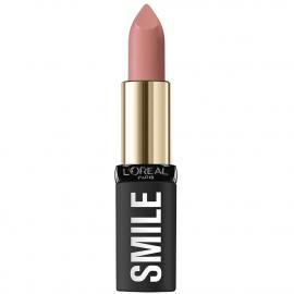 Rouge à lèvres Smile L'Oréal Paris x Isabel Marant - 06...