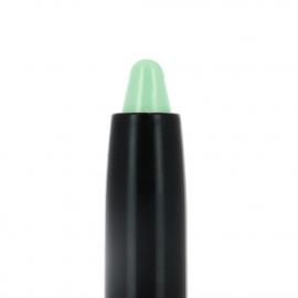 Correcteur vert anti-imperfections - Vert pointe