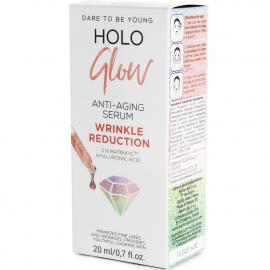 Sérum anti-âge - Holo Glow