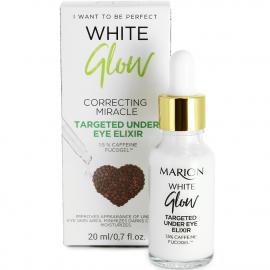 Sérum contour des yeux - White Glow