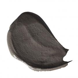 Masque détox au charbon...