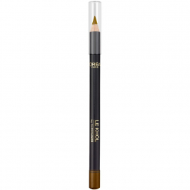 Crayon yeux Super liner Le khôl – 102 Pure expresso