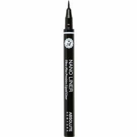 Eyeliner Nano - Absolute new york
