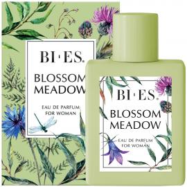 Eau de parfum Blossom meadow