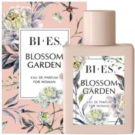 Eau de parfum Blossom garden