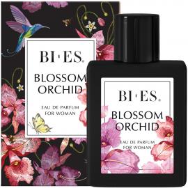 Eau de parfum Blossom orchid