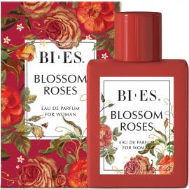 Eau de parfum Blossom roses