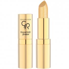 Rouge à Lèvres Shimmering - 24K Gold