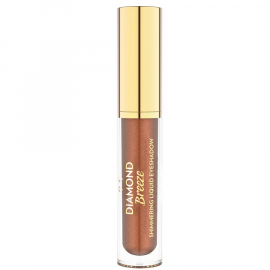 Fard à paupières liquide Shimmering - Iconic Copper