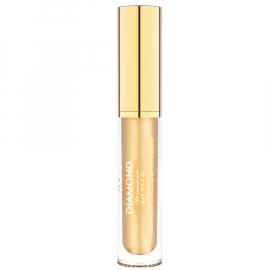 Fard à paupières liquide Shimmering - 24k Gold