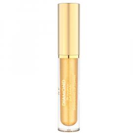 Brillant à lèvres Diamond Breeze - 24k Gold