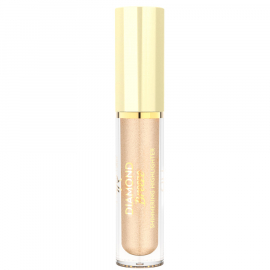 Highlighter Shimmering Diamond Breeze - Champagne