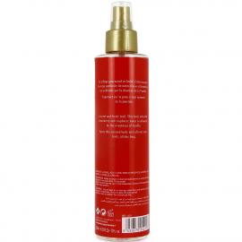 Brume parfumée - Fraise - Les senteurs gourmandes - ingrédients