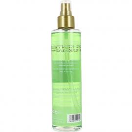 Brume parfumée - Pomme - Les senteurs gourmandes - ingrédients