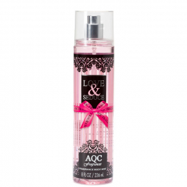 Brume Parfumée - Love & Seduce