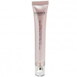 Soin anti-âge spécifique lèvres - ovance