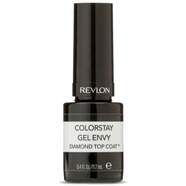 Top coat Colorstay Gel Envy - 010 Diamond Revlon