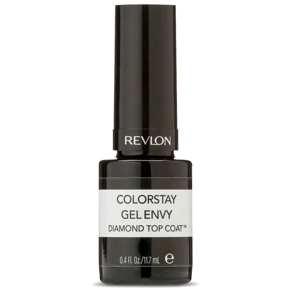 Top coat Colorstay Gel Envy - 010 Diamond Revlon