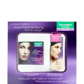 Coffret soin visage anti-âge - Dermatoline cosmetic