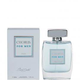 Parfum pour homme - Chorus