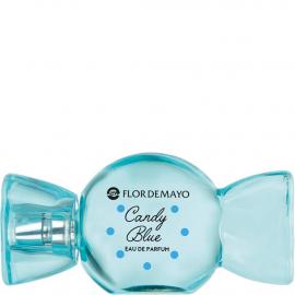 Eau de parfum Candy Blue