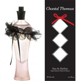 Eau de parfum Classique Chantal Thomass