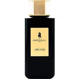 Eau de parfum Orchid Horseball