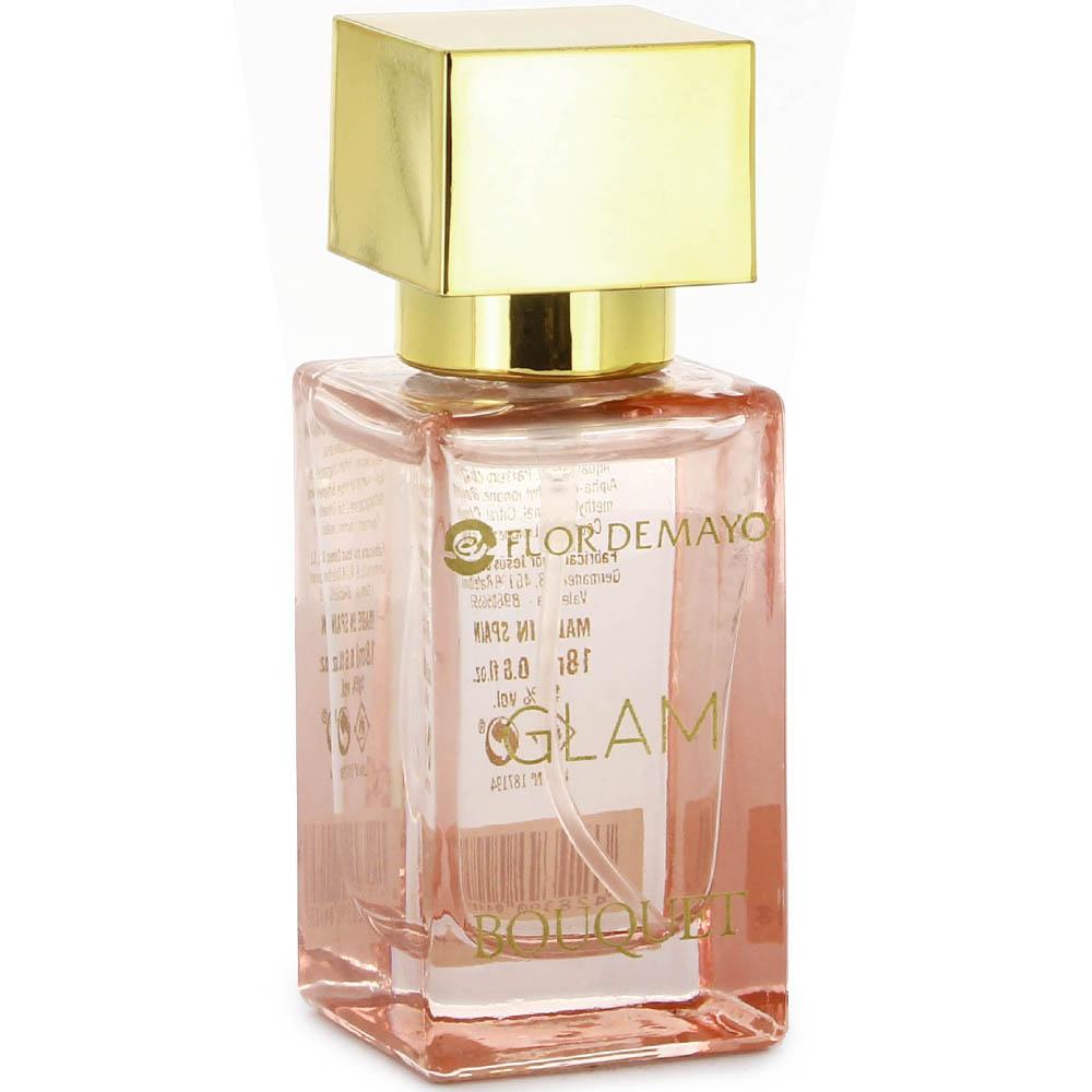 Eau de Parfum Mini Glam Bouquet 18ML