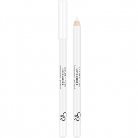 Crayon contour lèvres Lip barrier - Transparent