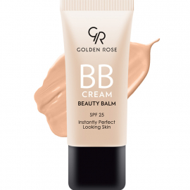 BB Creme Beauty Balm - 02 Fair
