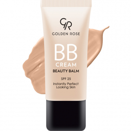 BB Creme Beauty Balm - 04 Medium