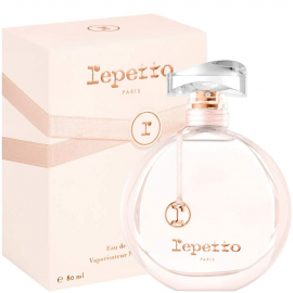Eau de toilette Repetto - 80 ml