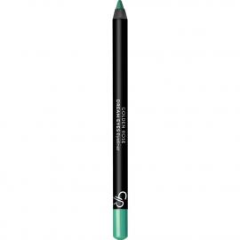 Crayon yeux Dream eyes - 411 Vert givré