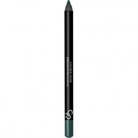 Crayon yeux Dream Eyes - 413 Vert sapin