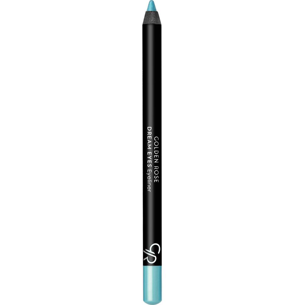 Crayon yeux Dream eyes – 416 Bleu clair