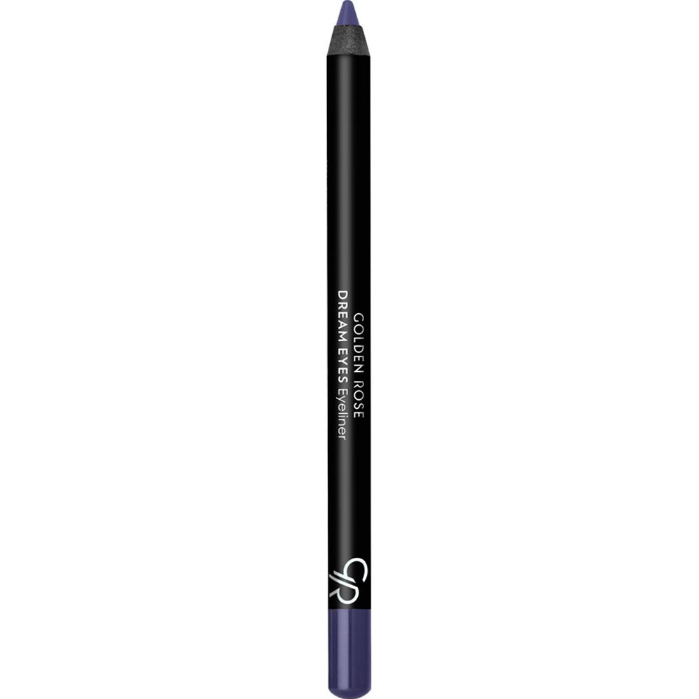 Crayon yeux Dream eyes - 422 Bleu nuit
