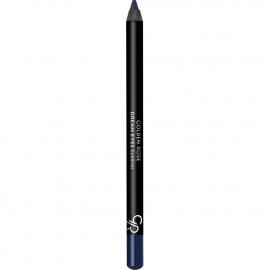 Crayon yeux Dream eyes - 424 Bleu sombre