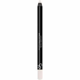 Crayon yeux Dream eyes - 426 Beige