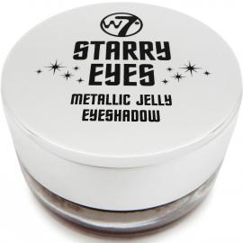 Fard à paupières Gel métallique Starry eyes - Mercury