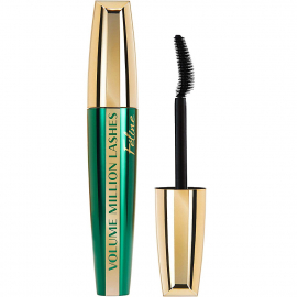 Mascara Volume million lashes Féline