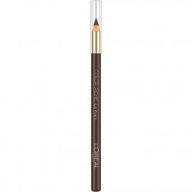 Crayon yeux Color riche Le khôl - 102 Expresso
