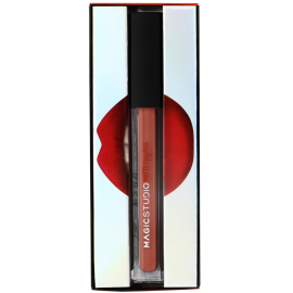 Lip gloss Magic Studio - Vieux Rose