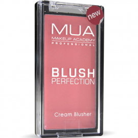 Blush perfection cream - Bittersweet