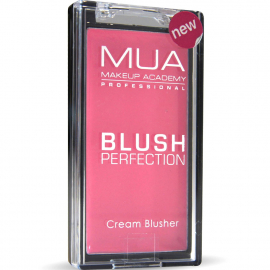 Blush perfection cream - Lush