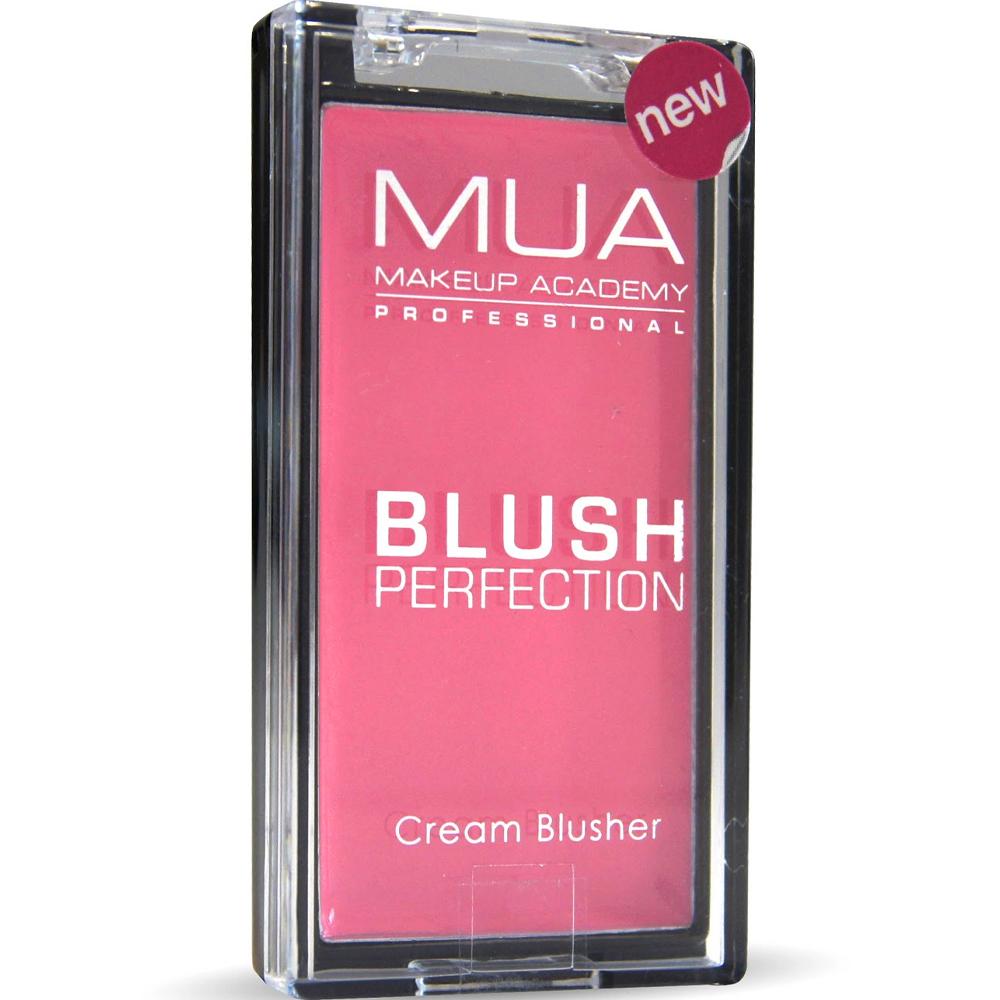 Blush perfection cream - Lush