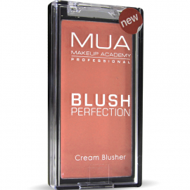 Blush perfection cream - Scrummy