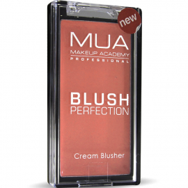Blush perfection cream - Yummy