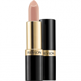 Rouge à lèvres Super Lustrous Pearl - 025 Skyline Pink